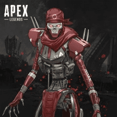 Apex Legends™ get the latest version apk review